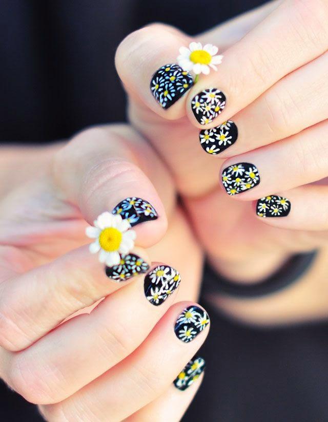 buy nail products