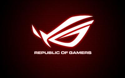 Daftar Harga Dan Spesifikasi asus ROG laptop gaming untuk para gamers