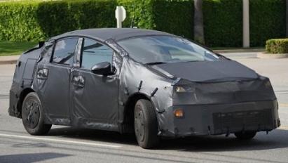New Prius Rumor.html   Autos Weblog