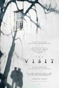 The Visit (Los huéspedes) (2015) ()