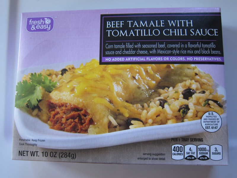 recipe: beef tamales calories [16]