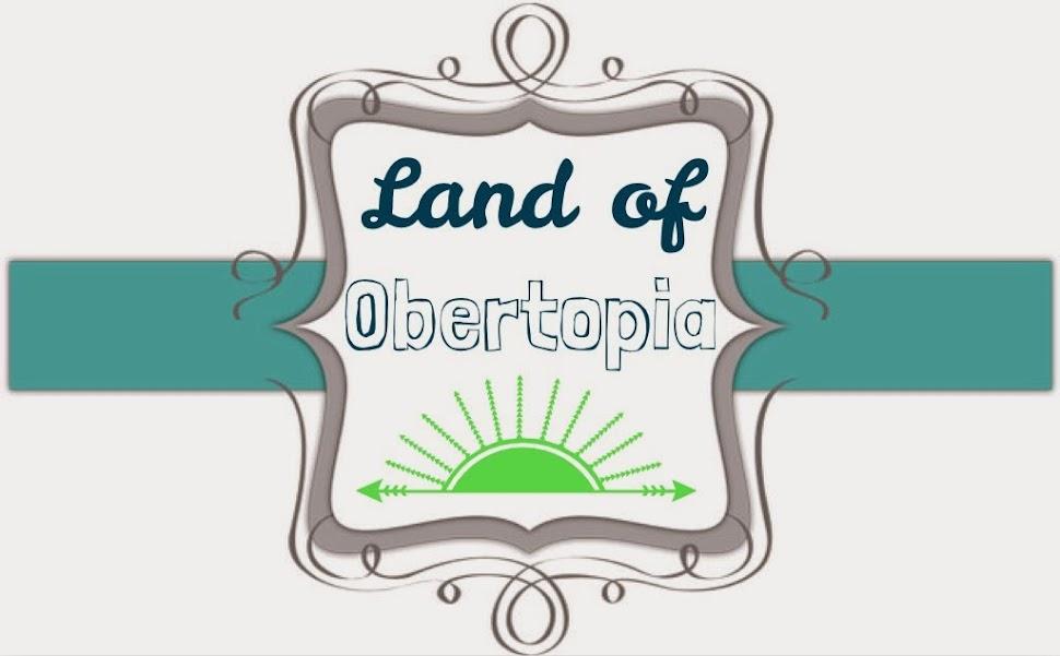 Obertopia