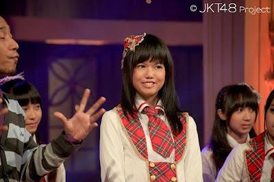 Diasta JKT48