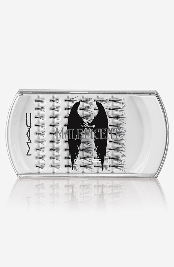 MAC Maleficent collection 36 Lash