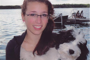Rehtaeh Parsons  Died 2013