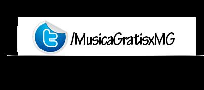 https://twitter.com/MusicaGratisxMG