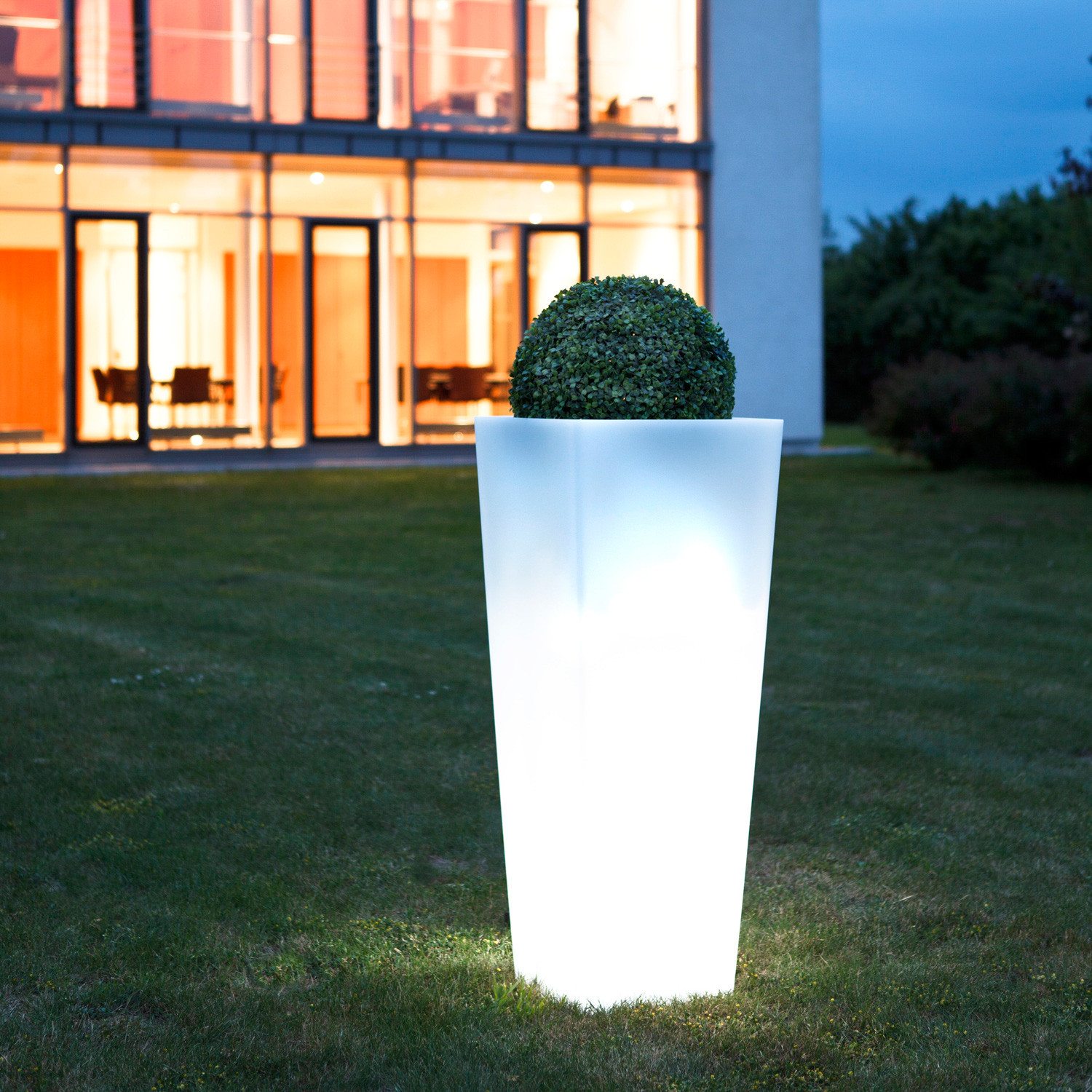 Quadro Light by Sophie Ruhland