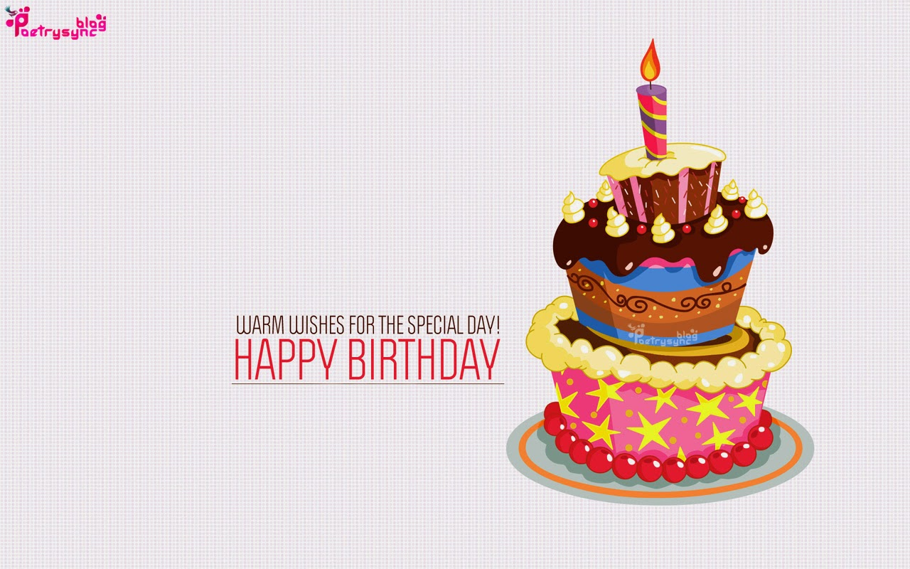 Happy birthday greetings and wishes picture ecards download for free happy birthday greetings and wishes picture ecards download for free design magazine m4hsunfo