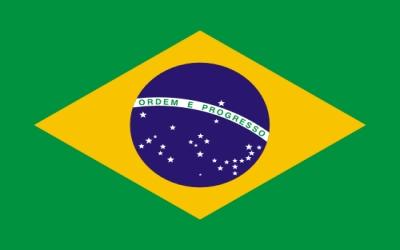 7arte paises Brasil