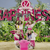 Wallpapers Red Velvet (Happiness)