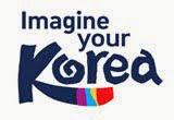 KTO Thailand ยืนยัน อายุเท่าไหร่ ก็เดินทางเข้าประเทศเกาหลีโดยลำพังได้
