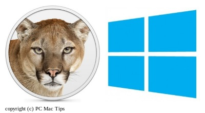 Guides on Windows, Mac, Gadgets & Software