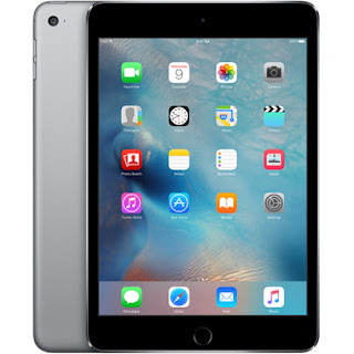 PROMOZIONE UNIEURO: TABLET APPLE IPAD MINI