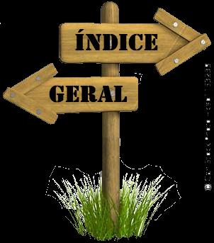 Índice Geral