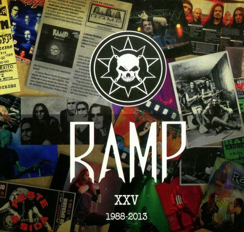 O que se ouve agora? - Página 6 Ramp_XXV_Front