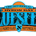 Bluesfest 2015 Line up Announcement! - UPDATED -