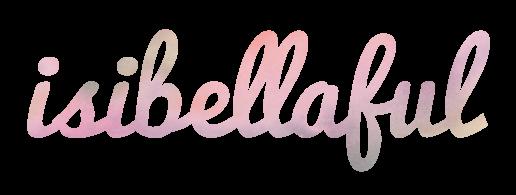 isibellaful