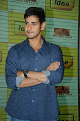 Mahesh Babu At Idea Student Awards-thumbnail-8