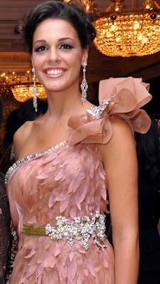Wanita tercantik di dunia-Kaiane Aldorino.jpg