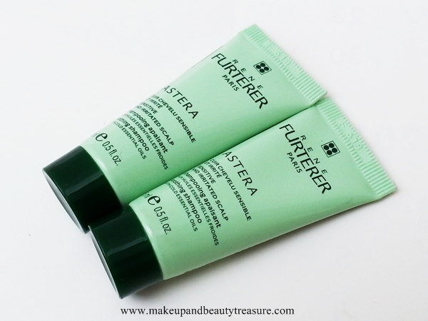 Rene-Furterer-Shampoo-Review