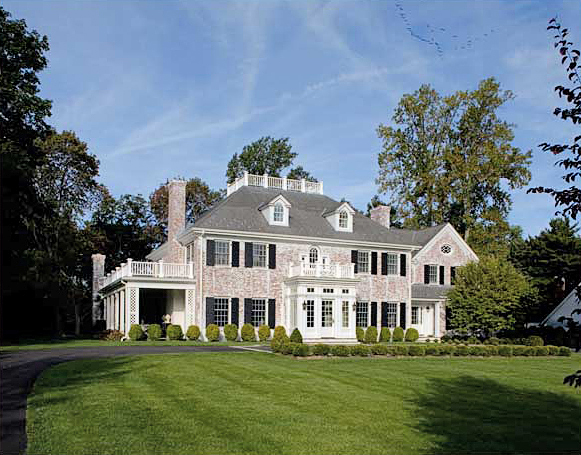 C B I D Home Decor And Design White Wash