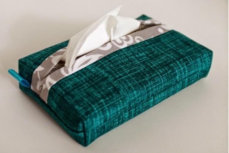 http://theinspiredwren.blogspot.com/2014/09/tutorial-pocket-tissue-pack-cover.html