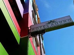 Hotel Murah di Makassar - Hotel Agung Makassar