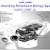 تحميل كتاب Understanding Renewable Energy Systems عن الطاقات المتجددة