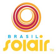 Blog Brasil Solair