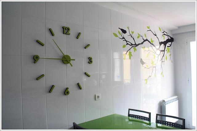 Comprar ofertas platos de ducha muebles sofas spain - Vinilos cocina azulejos ...
