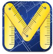 itunes app store interior design resources apartment home design interior space planning tool great design