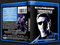 Terminator 2 - Judgment Day 1991
