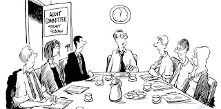Poor furthermore Funny Staff Meeting Cliparts in addition Ice breaker additionally Powerpoint Is Downfall Of West additionally The Art Of An Agenda Led Meeting. on business meeting agenda