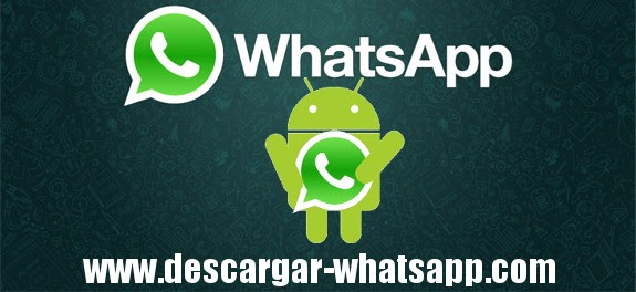 Related to Como descargar whatsApp para android gratis 2014 - YouTube
