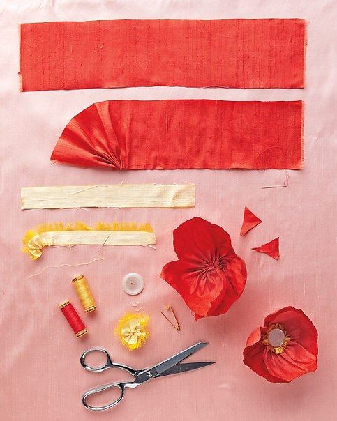 Flower Decoration Fabric Poppy Home Decorating Ideas Home Decorators Catalog Best Ideas of Home Decor and Design [homedecoratorscatalog.us]