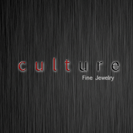 Gold Sponsor - Culture Fine Jewelry