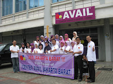 Foto Saya