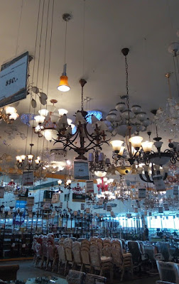 BURIRAM GLOBAL HOUSE STORE BRAND FURNITURE LIGHTING FIXTURES