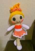http://novedadesjenpoali.blogspot.com.es/2014/02/muneca-lalaloopsy-modelo-6.html?m=1