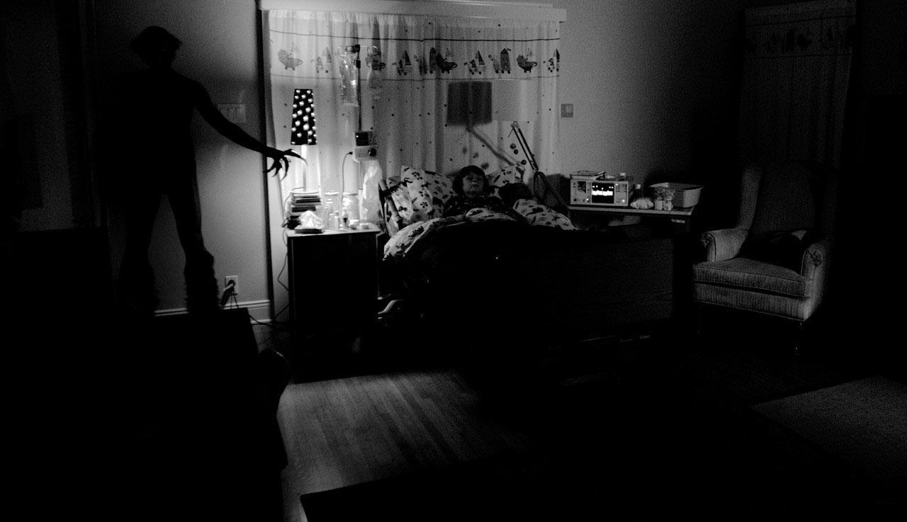 Самые дешевые девочки на ночь 27 фотография