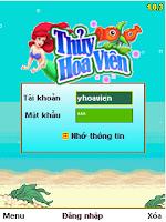 game-thuy-hoa-vien-103