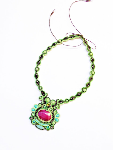 https://www.etsy.com/listing/247921663/soutache-handmade-jewelry-cord-necklace?ref=shop_home_active_12