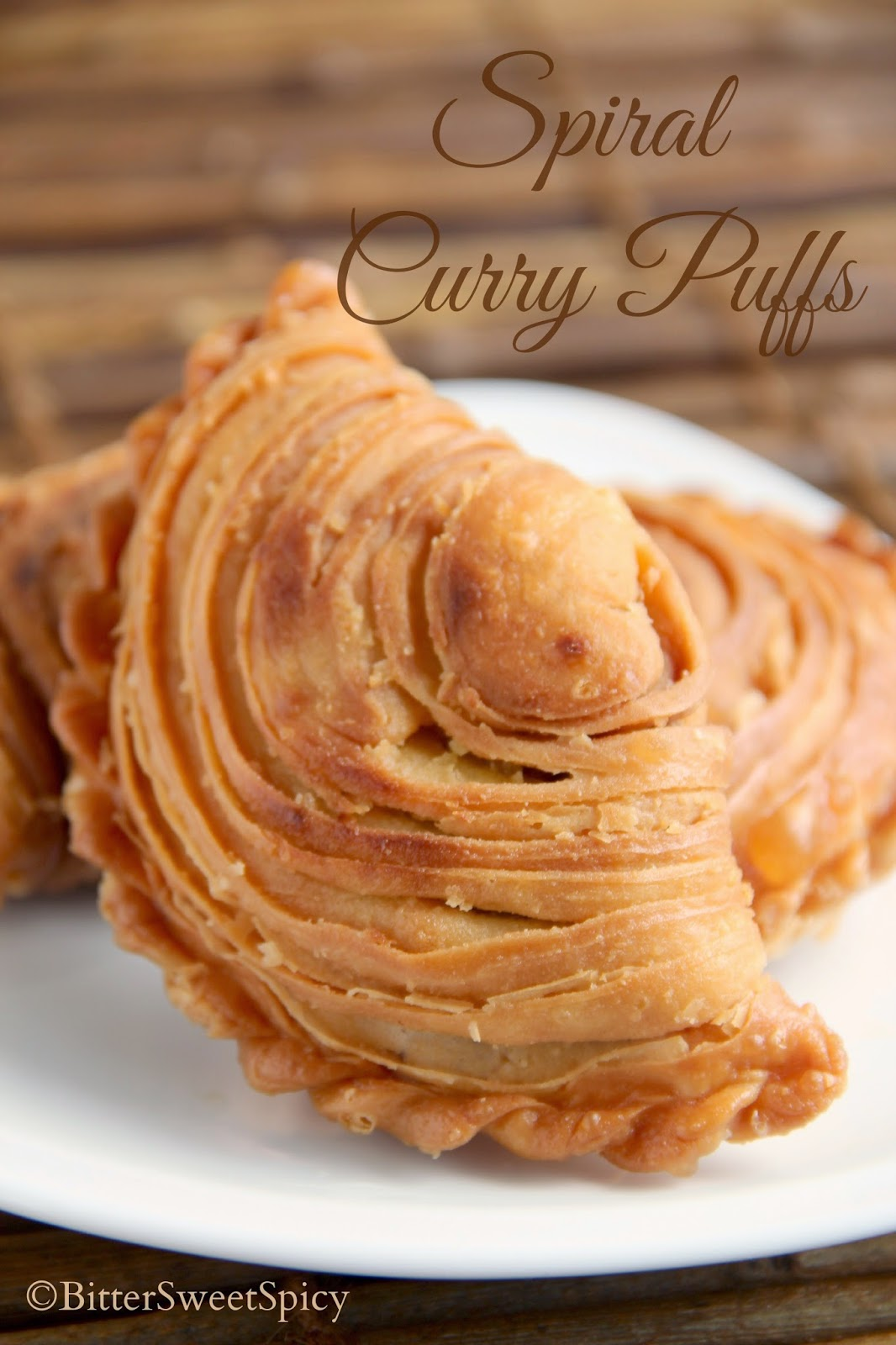 Frozen Puff Pastry Recipes - Allrecipes.com
