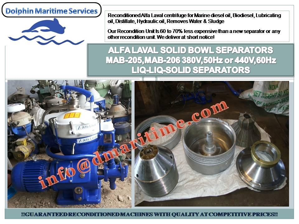 dolphin maritime services alfa laval oil purifier fopx 613 rh dmaritime blogspot com alfa laval fopx 605 manual alfa laval fox 613 manual