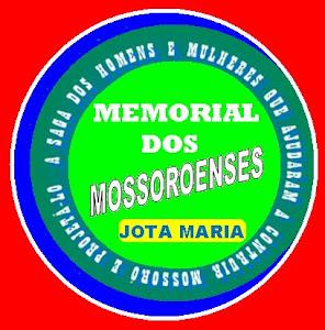 MEMORIAL MOSSOROENSE