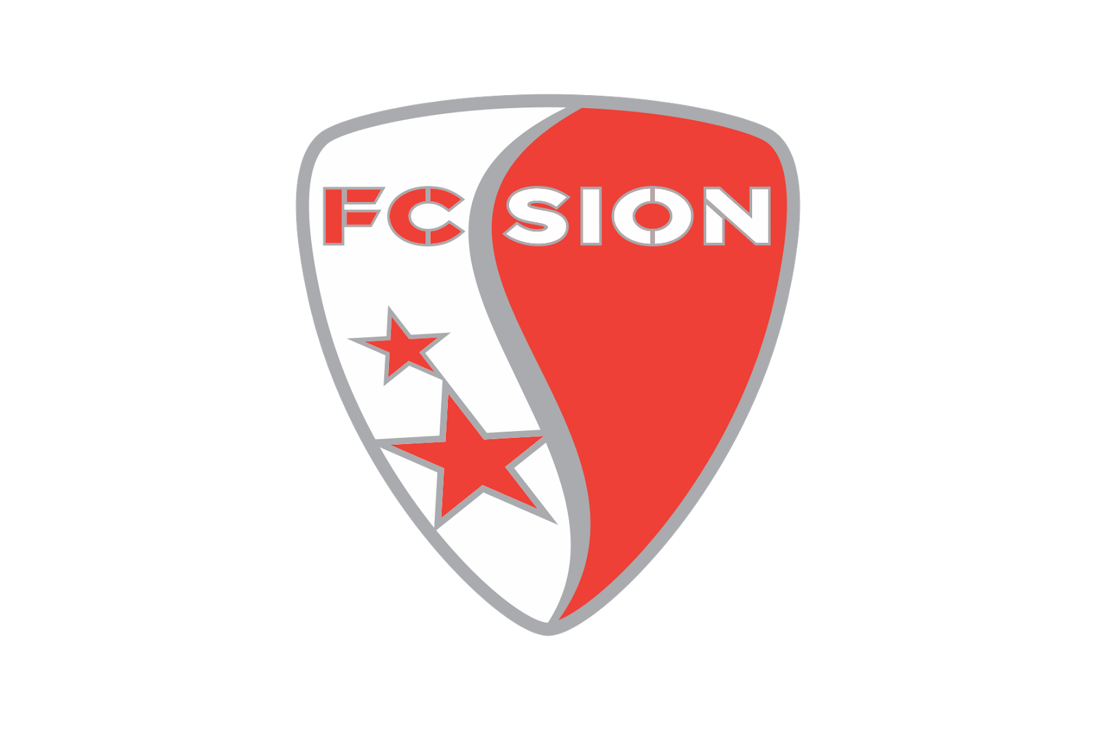 sion fussball