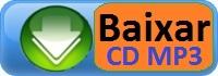 Baixar CD Chris Brown Exclusive Download