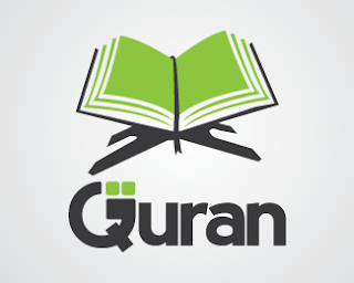 quran - Islamic Messages Urdu English Roman occassion of Ramdaan