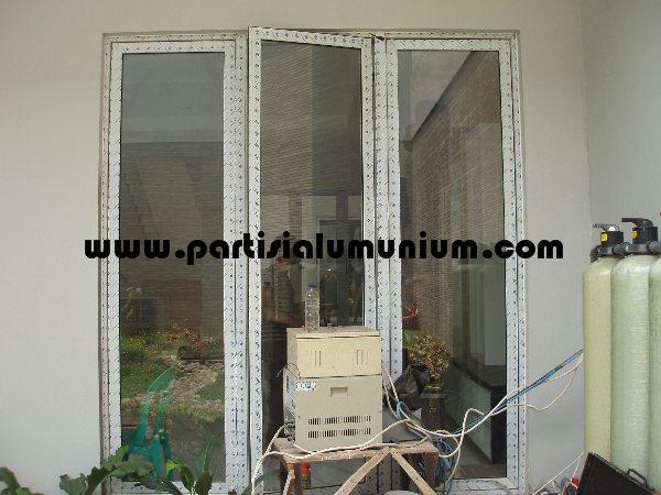 ... aluminium kusen aluminium jendela aluminium pintu geser aluminium