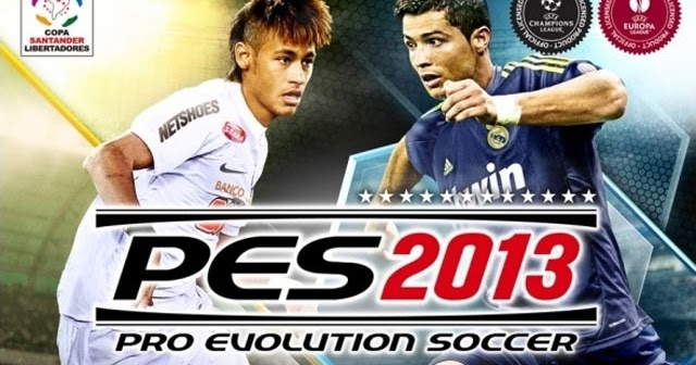 Edit Pes 2013 Ps2 ~ tutorial playstation